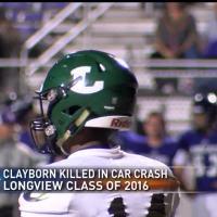 Longview Lobos Car Accident_47944208-159532