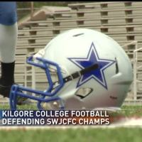 SWJCFC media day- Kilgore College 2016 preview_06573637-159532