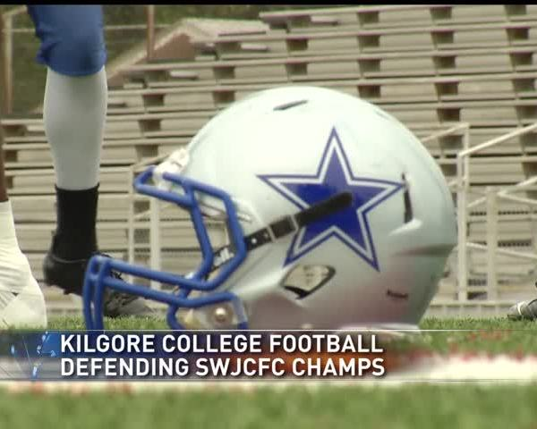 SWJCFC media day- Kilgore College 2016 preview_06573637-159532