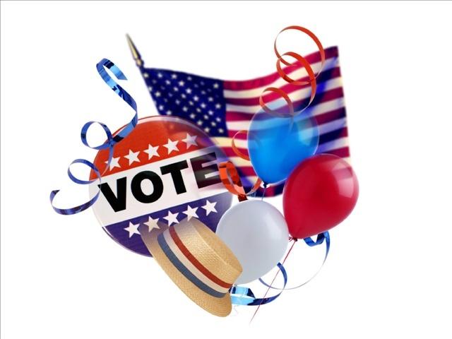 VotingMGN_1469042709154.jpg