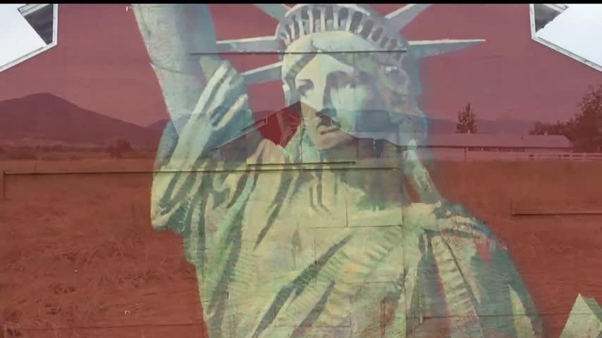 patriotic Paintings_20160704153311