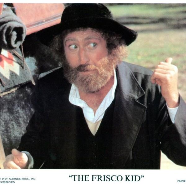 08-Gene-Wilder---The-Frisco-Kid--1979--jpg_160669_ver1_20161222115235-159532