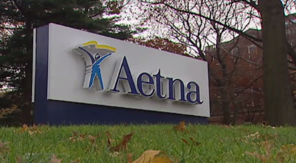 Aetna_1471538640476.png