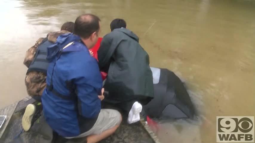 Baton Rouge flooding_20160815174305