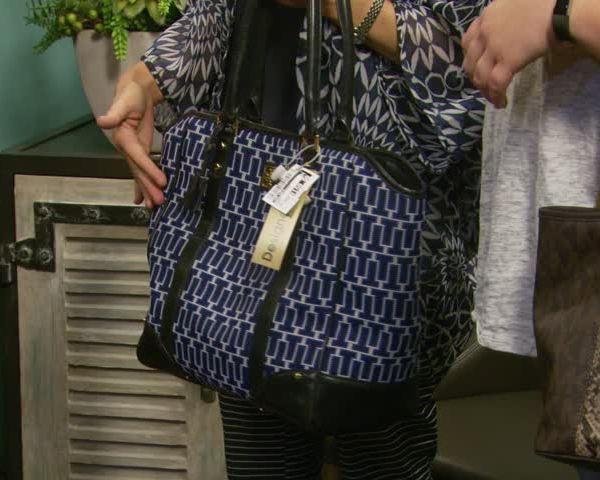 Clothes Mentor finds designer deals for back to school_21345732-159532