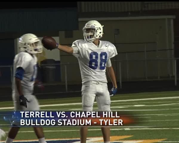East Texas High School Football Scrimages_27301671-159532