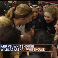 H-S- Volleyball- Arp outlasts Whitehouse in 5-set thriller_38031987-159532