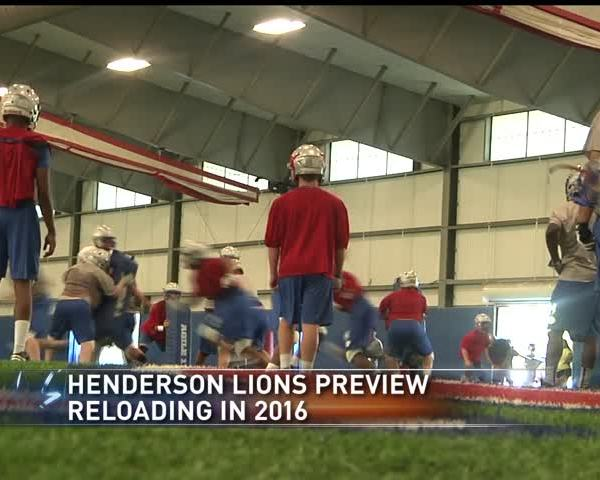 Henderson looks to change its fortunes in 2016_02916880-159532