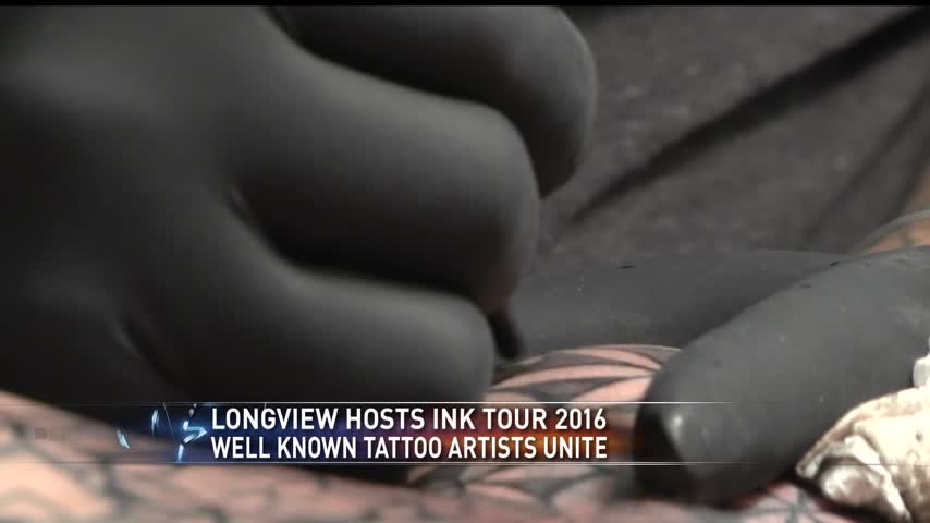 Ink Life Tour Tattoo and Music Festival_62310041-159532
