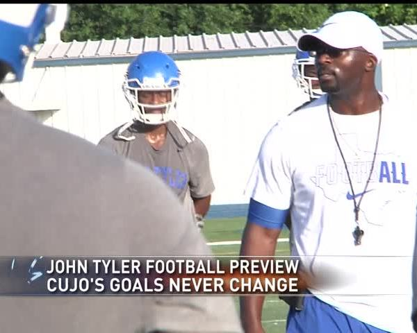 John Tyler-s own expectations again very high_93853208-159532