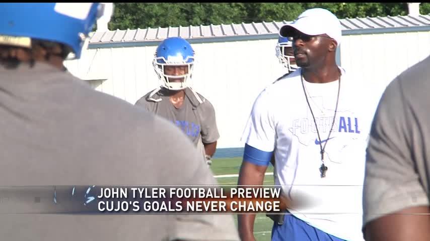 John Tyler-s own expectations again very high_93853208-159532