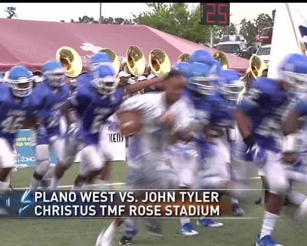 John Tyler beats Plano West_70930438-159532