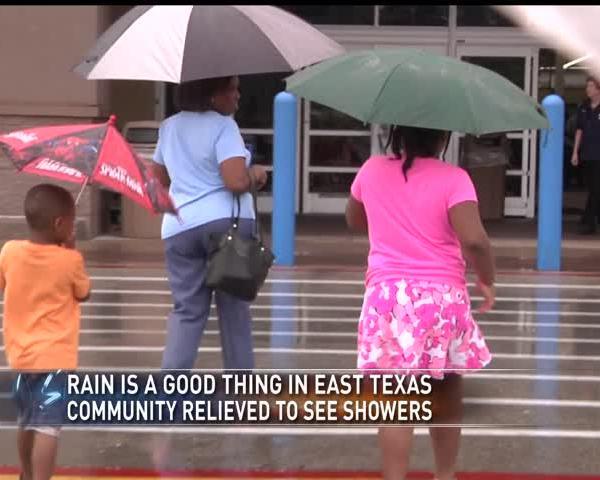 Joys of rain_80073077-159532