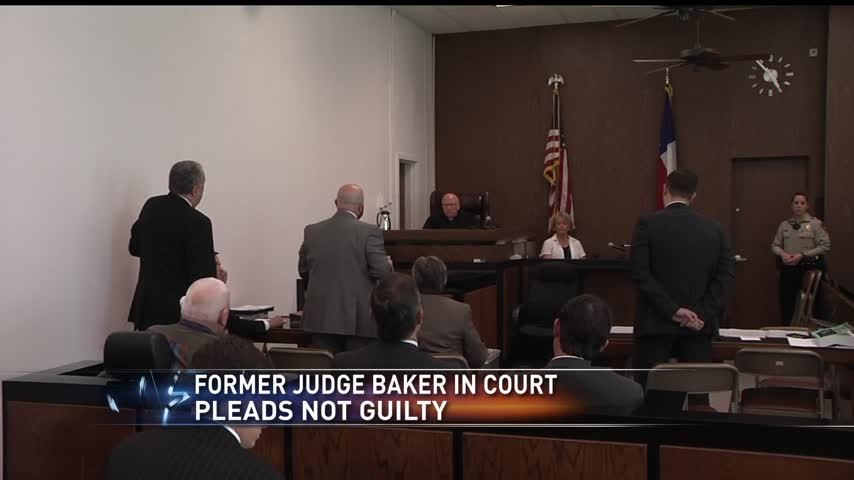 Judge Baker in court_70621976-159532