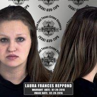 Laura Frances Reppond - 20160228_1471920084045.jpg