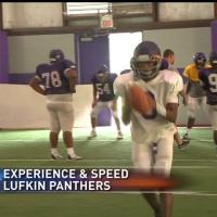 Lufkin-s Kordell Rodgers leads Panthers into 6A ranks_25258152-159532