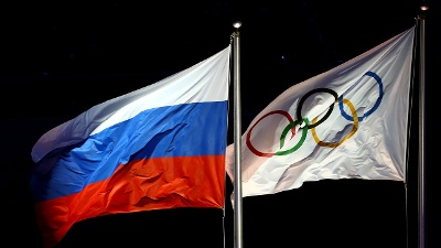 Russian-and-Olympic-flags-jpg_20160804203106-159532