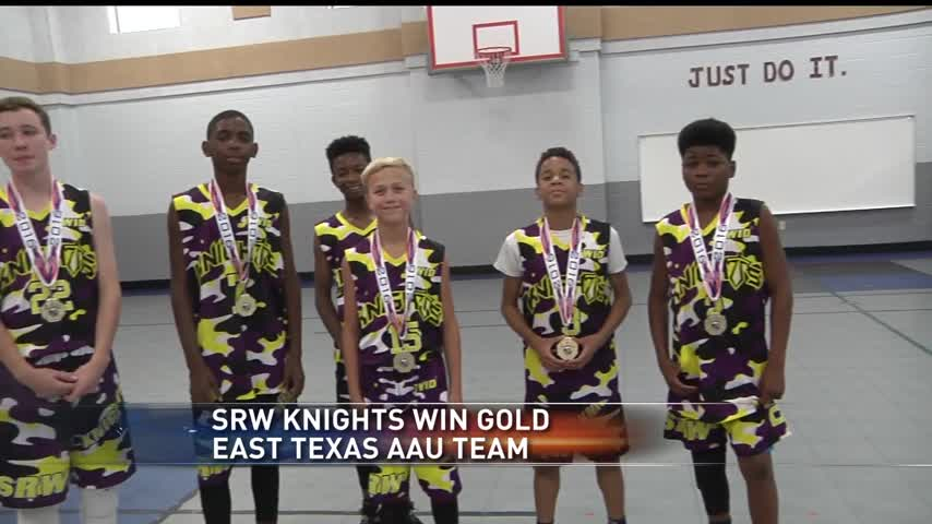 SRW Knights Gold Medals_96122182-159532