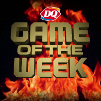 dq-game-of-the-week_1472584014082.png