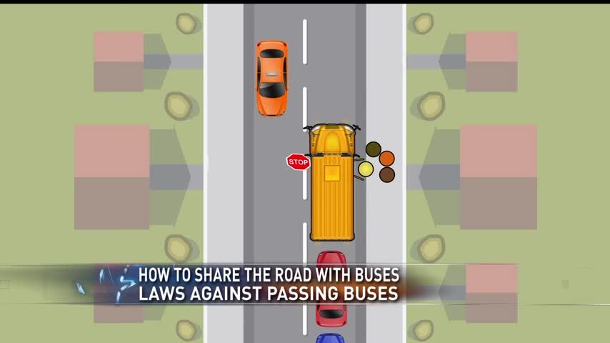 school bus safety_98373576-159532