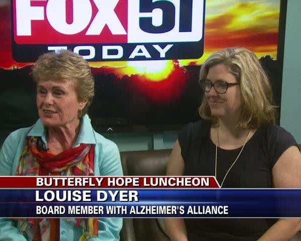 Alzheimer-s Alliance hosts -Butterfly Luncheon-_95227321-159532
