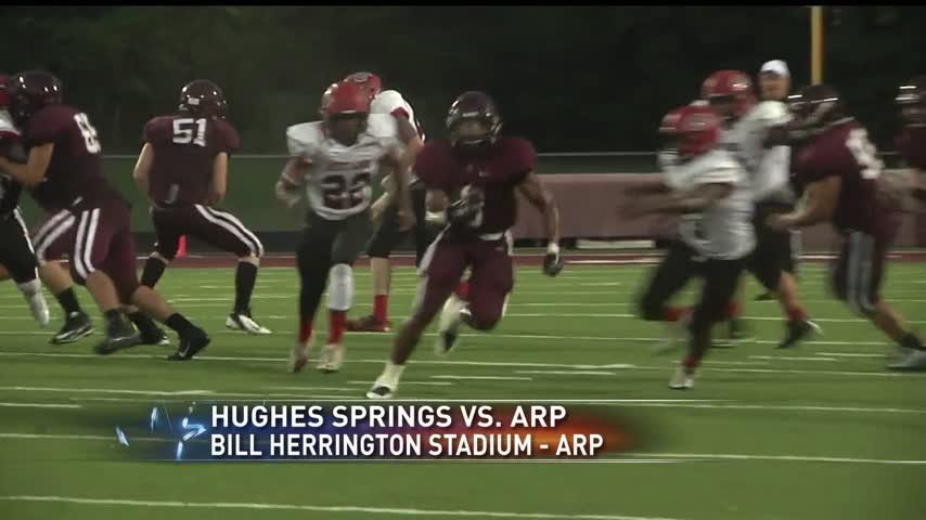 Arp pulls away- beats Hughes Springs 42-20_78223772-159532