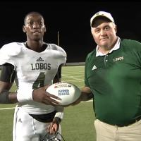 DQ Game of the Week- Tyler v Longview_70514505-159532