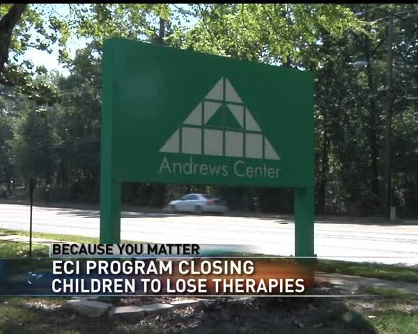 ECI services to end in ETX_93223565-159532