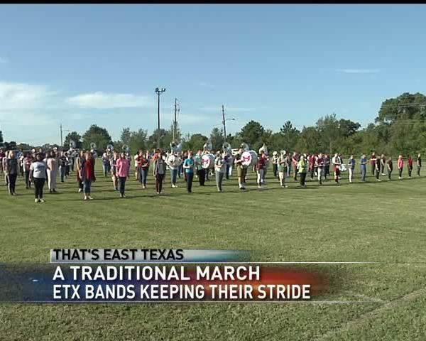 ETX bands keep with military marching tradition_71692262-159532