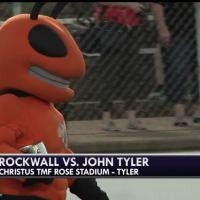 Fever- Rockwall v John Tyler_34428686-159532