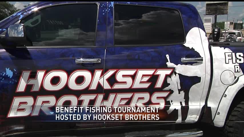 Fishing tournament benefit_49468691-159532