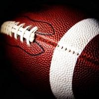 FootballMGN_1473108657349.jpg