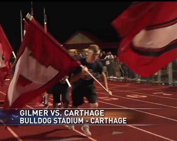 Gilmer vs Carthage_20160918070809