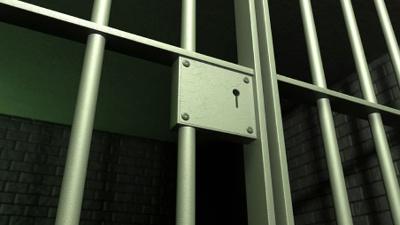 Jail-cell--prison-jpg_20160802162911-159532