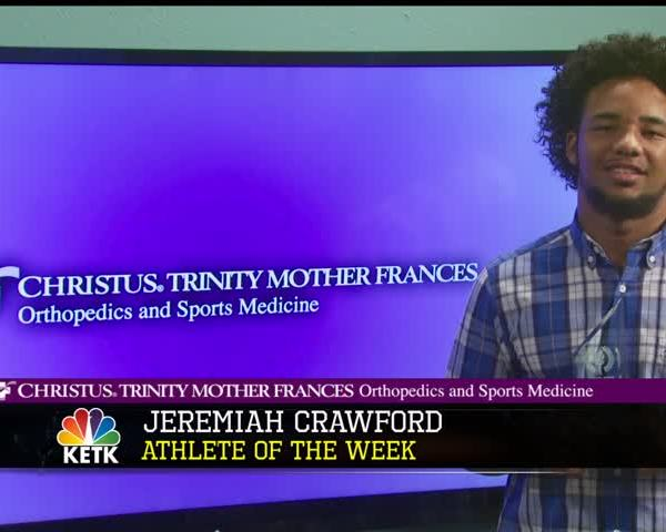 Jeremiah Crawford- Christus TMF Athlete of the Week_80672968-159532