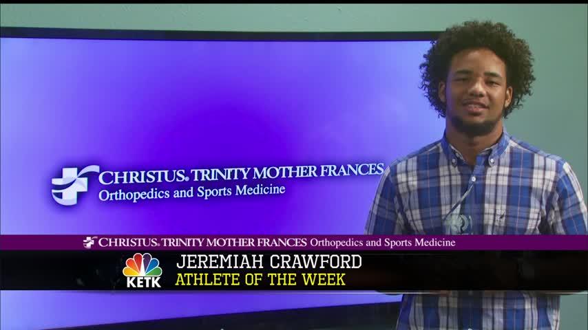 Jeremiah Crawford- Christus TMF Athlete of the Week_80672968-159532