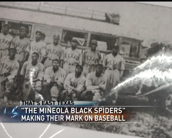 -Mineola Black Spiders- make their mark on history_20314109-159532