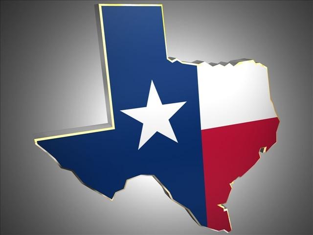 TexasFlagMGN_1474474285387.jpg