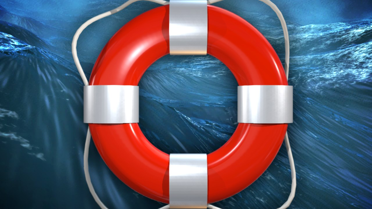 boatrescue_1473019548406.jpg