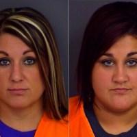 clerksarrested_1474410784835.jpg