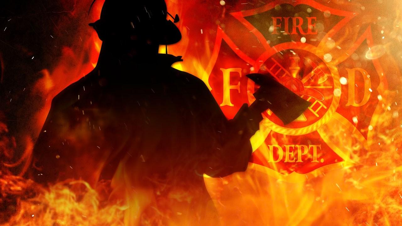 flames_1450990240620.jpg