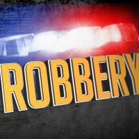 generic robbery_1473132380386.jpg