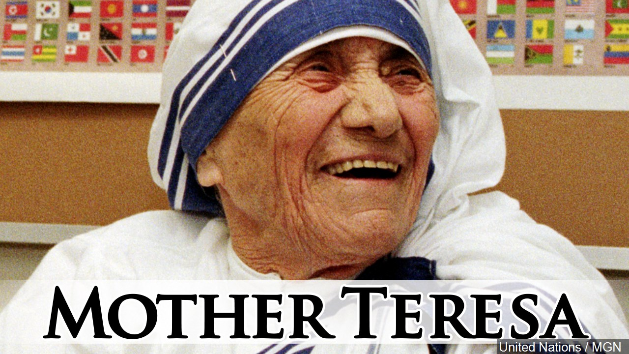 mother teresa_1472948010416.jpg
