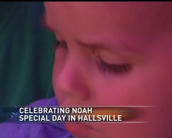 noah hallsville celebration_84987850-159532