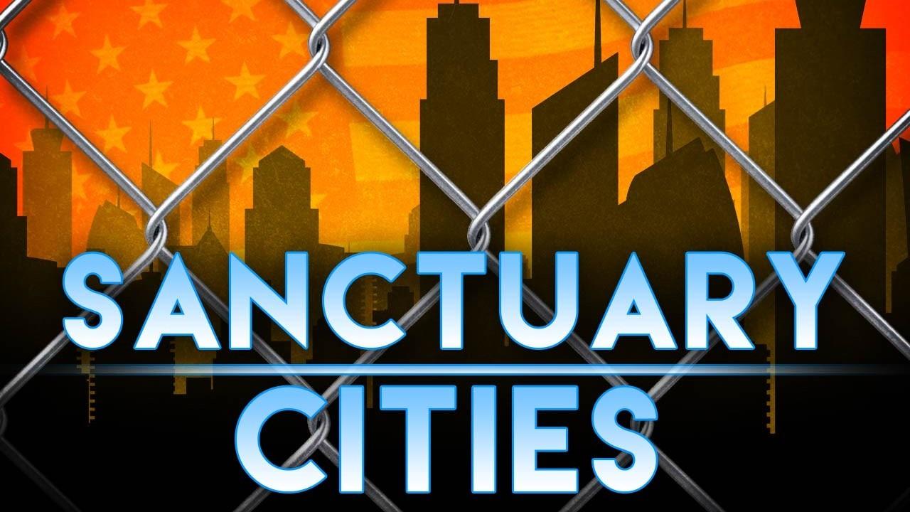 sanctuarycity_1473094260211.jpg
