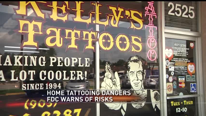 tattoo regulations_89205257-159532