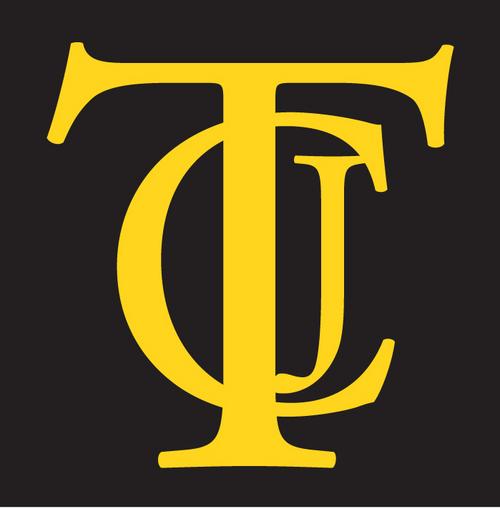 tjc_logo_1432784476014.jpg