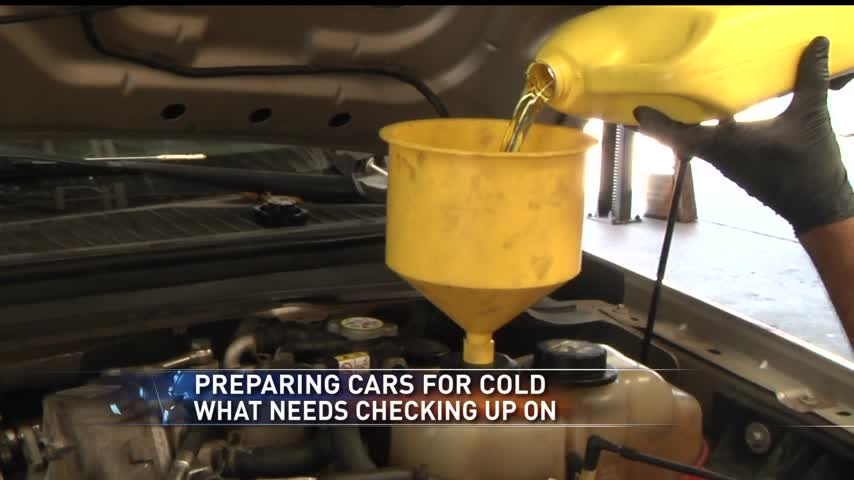 winterizing your car_05332557-159532