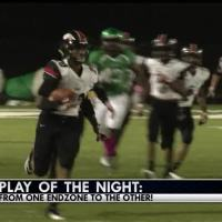 American State Bank play of the night- Rusk Eagles_07082730-159532