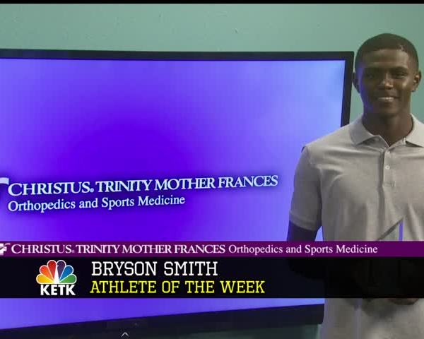 Athlete of the Week- Bryson Smith_01710352-159532